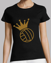 t-shirt volleyball - sport