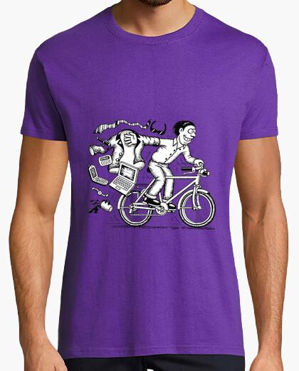 T-shirt weekend