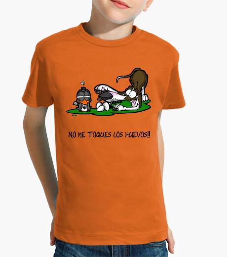 Kinderbekleidung t-shirt wevitos
