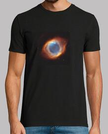 t-shirt yeux de dieu