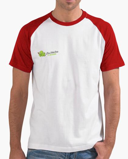 Tee-shirt T-shirts : Mon bricoleur à domicile