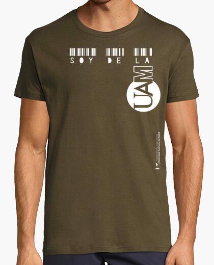 Tee-shirt t-shirts classique