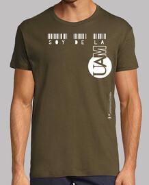 t-shirts classique