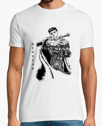Tee-shirt t-shirts pour lui gatsu!