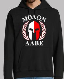 t-t-shirt cool Labe mod26