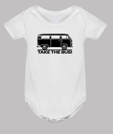 t12 trans per ter - prendi l39autobus
