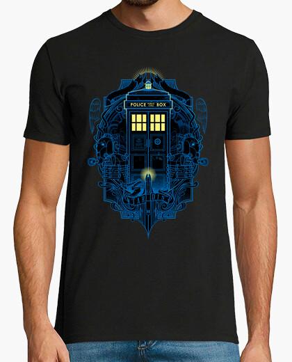 T4rd1s v1 t-shirt