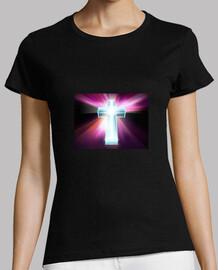 t croix