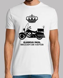 t gr section motos mod.3