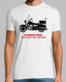 t gr section motos mod.5