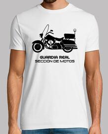 t gr section motos mod.6