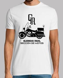 t gr section motos mod.7