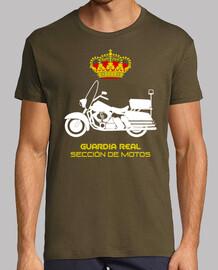 t gr section motos mod.9