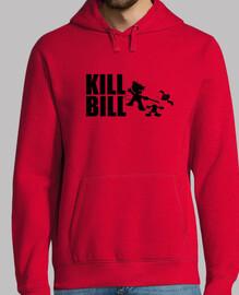 t kill bill 1