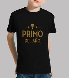 t: premium - primo