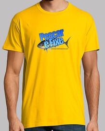 T Shirt Katembe  196663AM