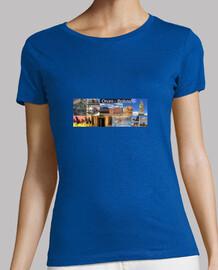 t shirt oruro tourism