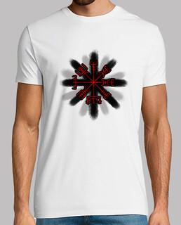 t shirt vegvisir y.es_016b_2019_vegvisir