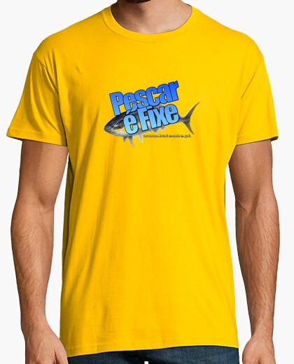 T t-shirt katembe 196663am
