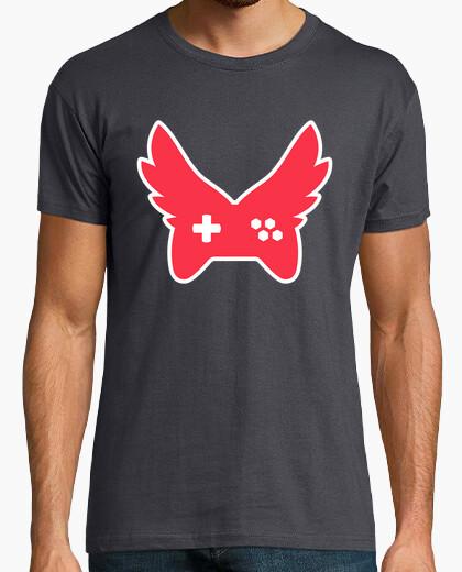 T wingpad t-shirt