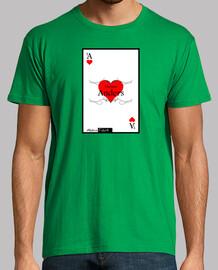 TA Póker
