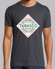 TABASCO BIG