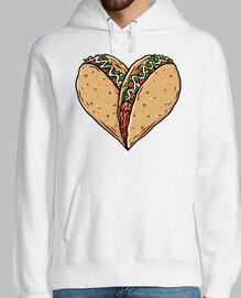 tacos love r