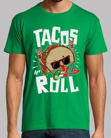 tacos n 39roll