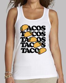 tacos taco mardi pour toujours
