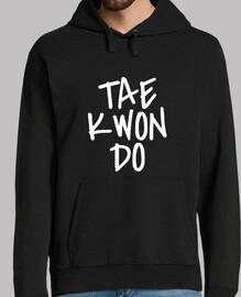 Taekwondo / Tae Kwon Do