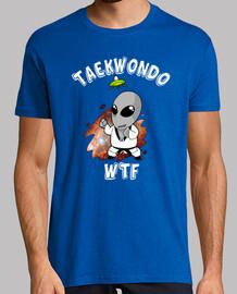 taekwondo grigio ...