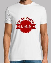 tai chi / tai-chi-chuan