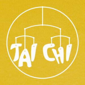 Tee-shirts Taichi Gijón