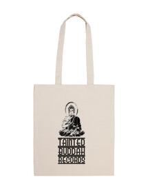 Tainted buddah  bag BPM Festival
