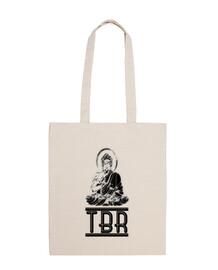 Tainted buddah bag miami sex