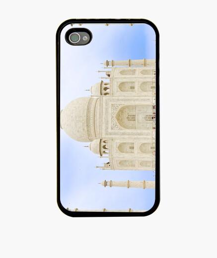 Funda iPhone Taj Mahal