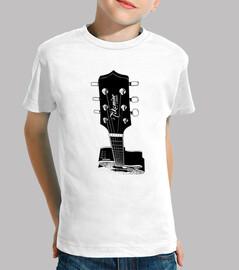 takamine chitarra elettroacustica - mus