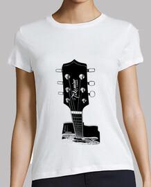 takamine electroacoustic guitar - musiq