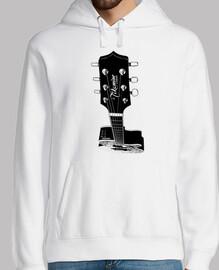 takamine guitarra electroacústica - mús