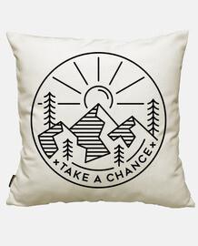 take a chance 2
