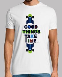 Take Time_CHB