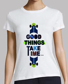 Take Time_CMB