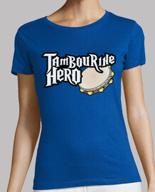 tamburello hero