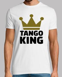 tango re
