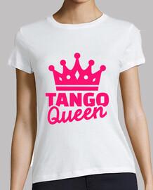 tango regina