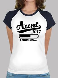 tante 2017