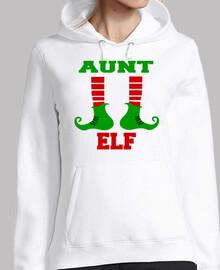 tante elfe