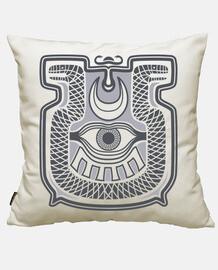 Tapestry of doom