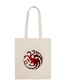 Targaryen bolsa