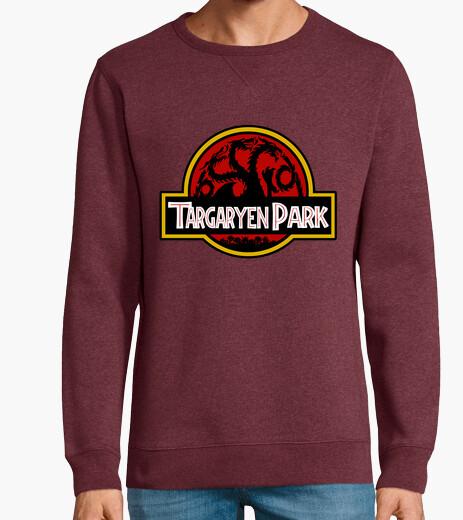 Jersey Targaryen Park